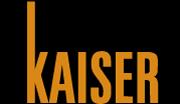Zimmerei und Holzbau Christian Kaiser GmbH & Co. KG